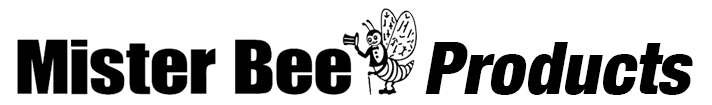 Mister Bee Products