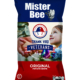 "Mister Bee ""Salute Our Veterans"" Chips"