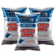 Mister Bee dip style potato chips: 3 bags