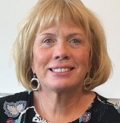 Mary Anne Ketelsen
